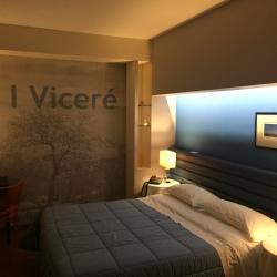 Hotel Mare Nostrum Petit Hôtel